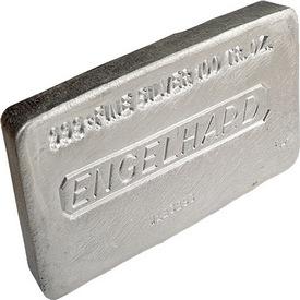 100_oz_silver_bar-L
