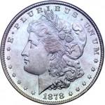 1878_morgan_dollar