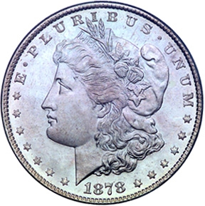 1878_morgan_dollar