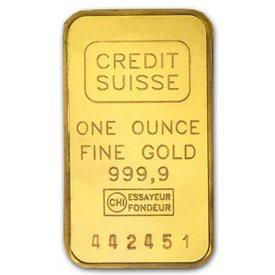 1oz_Gold_Credit_Suisse_Gold_Bar__9999_Fine