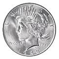 Peace_Dollar_Uncirculated