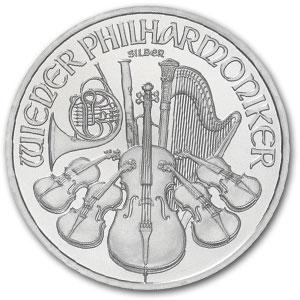 Philharmonic-L