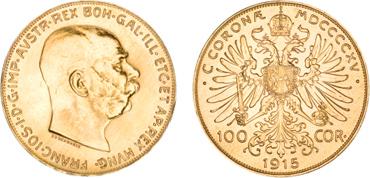 austrian-corona-100-gold-coin