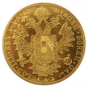 austrian_4_ducat_big