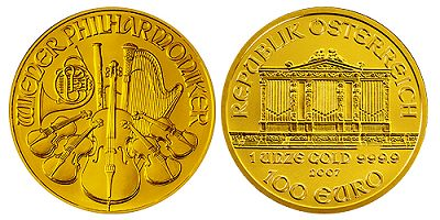 austrian_philharmonic_gold