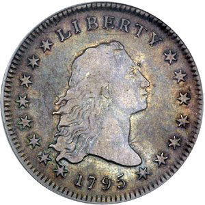 Buy And Sell Bust Silver Dollars Sell Coins Houston
