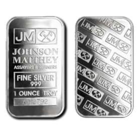 jm_silver_bar-L