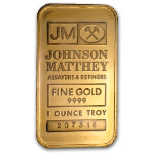 johnson-matthey-gold-bar1oz_1