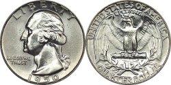 silver_quarter